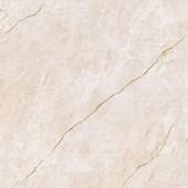 Porcelanato Esmaltado 90x90CM Retificado Golden Beige Polido Biancogres