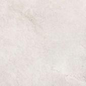 Porcelanato Esmaltado 90X90CM Retificado Thor Off White Natural CP/RE/FA Portobello