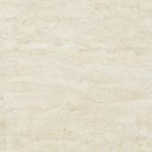 Porcelanato Externo Atena Marfim Eliane 60x60cm