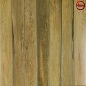 Porcelanato Parquet Caramelo Acetinado Eliane 60x60cm