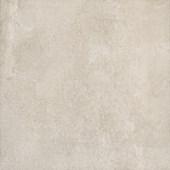 Porcelanato Retificado Artsy Cement Externo Portobello 60x120cm