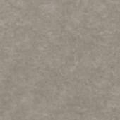 Porcelanato Retificado Cemento Concreto Acetinado Elizabeth 84x84cm