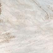 Porcelanato Retificado Elizabeth New Slate 62,5x62,5cm