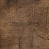 Porcelanato Retificado Historic Brown Acetinado Elizabeth 16,5x101cm