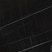 Porcelanato Retificado Sahara Noir Mate Roca 120x120cm