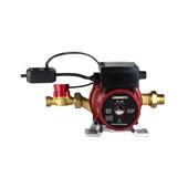 Pressurizador De Água Pl20 Vermelho/preto Lorenzetti 127V