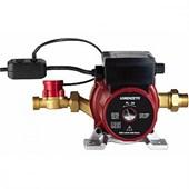 Pressurizador De Água Pl20 Vermelho/preto Lorenzetti 220v