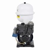 Pressurizador Hidraúlico Automático Bivolt G1 TP825 Komeco