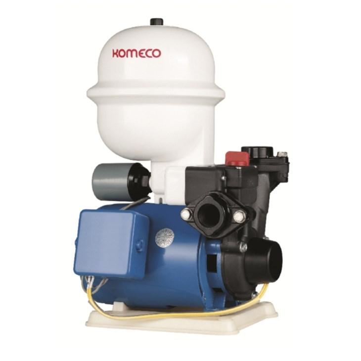 Pressurizador Hidraúlico Automático  Bivolt G2 TP820 Komeco