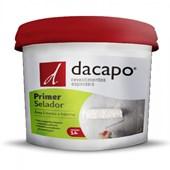 Primer Selador Dacapo 3,6l