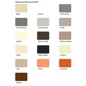 Rejunte Acrílico 1kg Marrom Tabacco Quartzolit