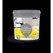 Rejunte Superfino Premium 2kg Cinza Outono Quartzolit