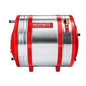 Reservatório Térmico Solar 400L Alta Pressão A304 Inox Komeco