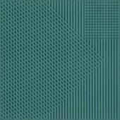 Revestimento 20X20Cm Bold Vime Verde brilhante Decortiles