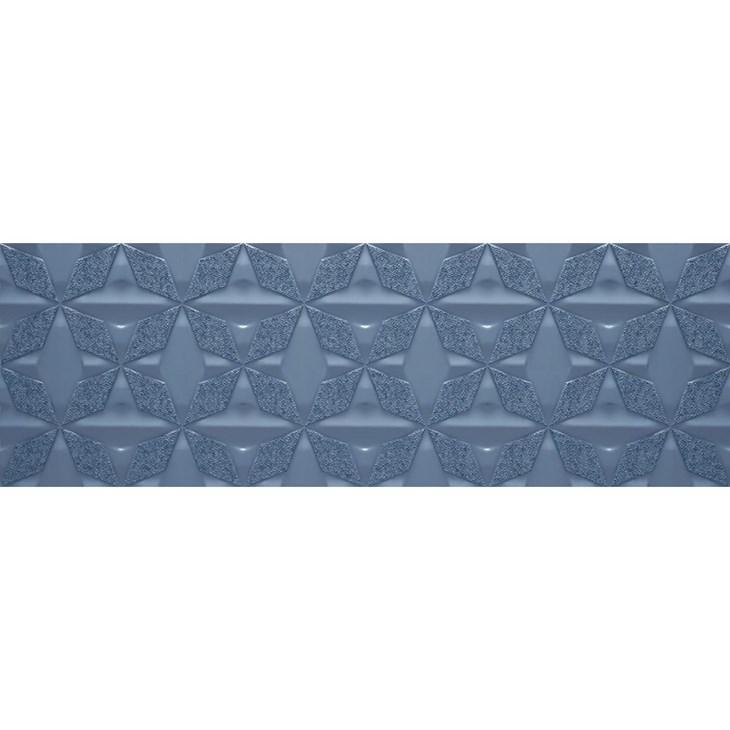 Revestimento 30X90Cm Retificado Estrela Jeans Matte Pei 0 Portinari