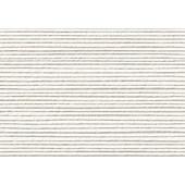 Revestimento 43,7X63,1CM Retificado Escacilhado Palha Rústico IN/ EX 2 Ceusa
