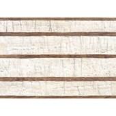 Revestimento 43,7X63,1CM Retificado Filetado Stone Rústico IN/ EX 2 Ceusa
