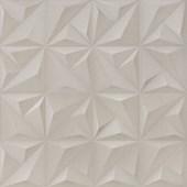 Revestimento 60x60CM Retificado Sense Abstract sbe Matte Portinari