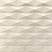 Revestimento 60X60Cm Retificado Tivoli Decor Gr Matte Pei 0 Portinari