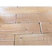 Revestimento Tijolinho Marrom DTJ-002 Rústico Detalli