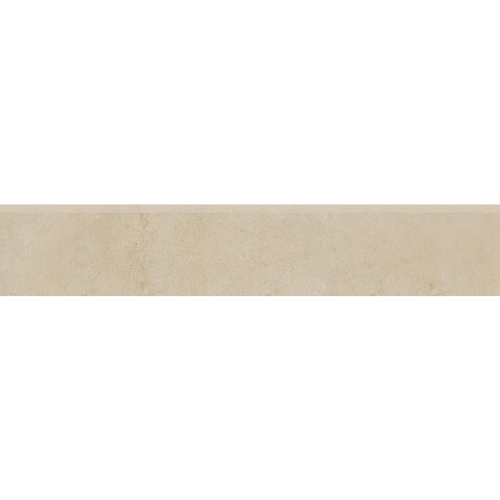 Rodapé 11X60Cm Retificado Loft Sgr Pei 5 Portinari