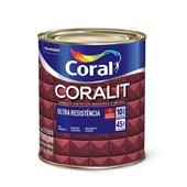 Tinta Acrílica 3 Em 1 Fosco Base F 3,2l Coral